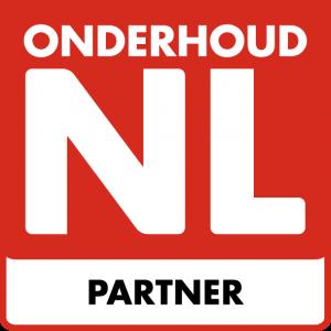 OnderhoudNL_Partner_PNG_zonder witruimte